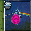 Pink Floyd - Dark Side of the Moon-Remaster [DIGITAL SOUND] [SACD] - vyprodané