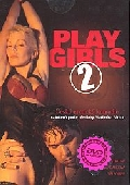 Playgirls 2 (pošetka)