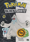 pokemon_black_white_dvd10P.jpg