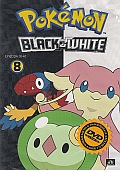 pokemon_black_white_dvd8P.jpg