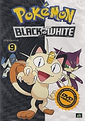 pokemon_black_white_dvd9P.jpg