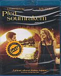 Před soumrakem [Blu-ray] (Before Sunset)