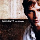 Martin Ricky - Sound Loaded [SACD] [DIGITAL SOUND] [SACD]