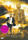 Rituál [DVD] (Wicker Man) - pošetka