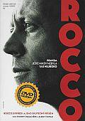 Rocco [DVD]