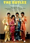 Rutles - All You Need Is Cash (Dvd) [DVD-AUDIO]