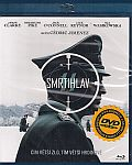 Smrtihlav [Blu-ray] (HHhH; The Man with The Iron Heart)