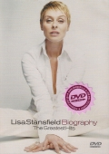 Stansfield Lisa - Biography: The Greatest Hits