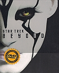 star_trek_do_neznama_blu_ray_2d3d_steelP.jpg
