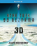 star_trek_do_neznama_blu_ray_3d.jpg