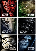 star_wars_123456_6bd_steel.jpg