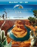 svetove-prirodni-dedictvi-usa-grand-canyon-blu-ray-3d_bdV.jpg