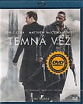Temná věž [Blu-ray] (Dark Tower)