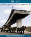 Doobie Brothers The - The Captain & Me [DVD-AUDIO]