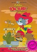 tom_a_jerry_7P.jpg