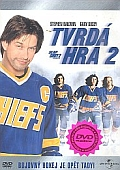 Tvrdá hra 2 (Slap Shot 2: Breaking the Ice)