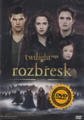 twilight_rozbresk_2P.jpg