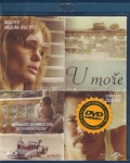 U moře [Blu-ray] (By the Sea)