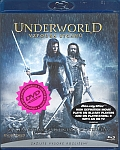 underworld3BrP1.jpg