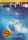 V/A - Disco Of the 80´s