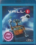 VALL-I [Blu-ray] (Wall-E)