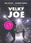 Velký Joe [DVD] (Mighty Joe Young)