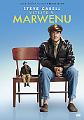 Vítejte v Marwenu [DVD] (Welcome to Marwen)