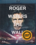 waters_roger_the_wall_bd_klasP.jpg