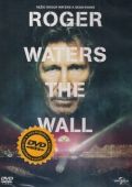 Waters Roger - the Wall [DVD] (Roger Waters: The Wall)
