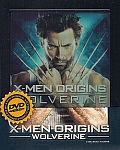 x_men_origins_wolverine_Br_steelP.jpg