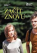Začít znovu [DVD] (Things to Come)