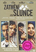 Zatmění slunce (Raisin in the Sun)