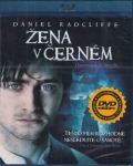 Žena v černém [Blu-ray] (Woman in Black)