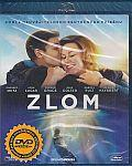 Zlom [Blu-ray] (Breakthrough)