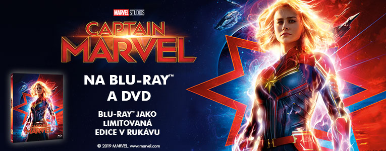 Captain-Marvel-banner-765x300.jpg