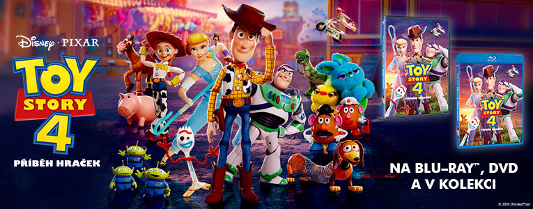 banner-toy_story_4_765x300.jpg