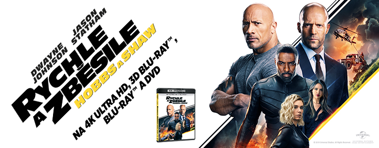 banner_Rychle_a_Zbesile_Hobbs_a_Shaw_765x300.jpg
