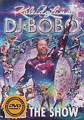 DJ Bobo - KaleidoLuna - The Show [DVD]