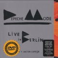 Depeche_Mode_Live_In_Berlin_5dP.jpg