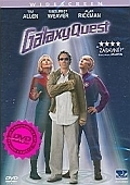 Galaxy quest [DVD]