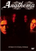 Anathema - A Vision Of A Dying Embrace [DVD]
