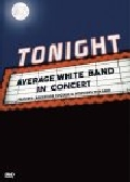 Avarage White Band - Live In Concert [DVD]