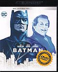 batman_2blu-ray-uhdP.jpg