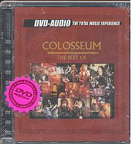 Colosseum - Best of [DVD-AUDIO]