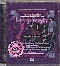 Deep Purple & The Royal Philharmonic Orchestra - Concerto for Group and Orchestra [DVD-AUDIO]