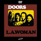 Doors - L.A.Woman [DVD-AUDIO]