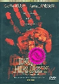 "Dům hrůzy [DVD] ""2001"" (House On Haunted Hill)"