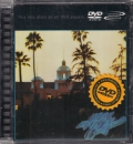 Eagles - Hotel California [DVD-AUDIO] - vyprodané