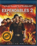 expendables2_bdP.jpg