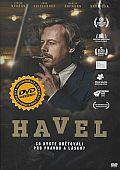 Havel [DVD]